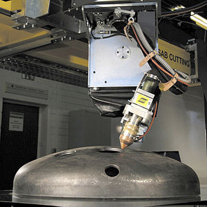 metal cutting machine / plasma / for tubes / profile