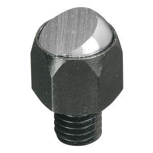 clamping screw