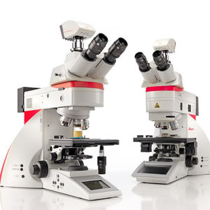 analysis microscope / for research / surface roughness / inspection