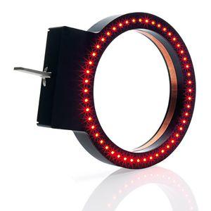 LED illuminator