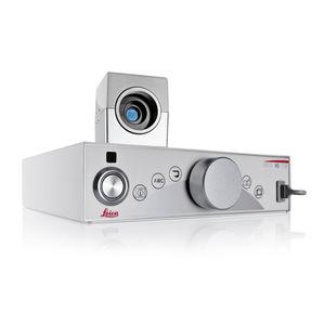 HD camera