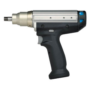 corded electric screwdriver / pistol / brushless / high-torque