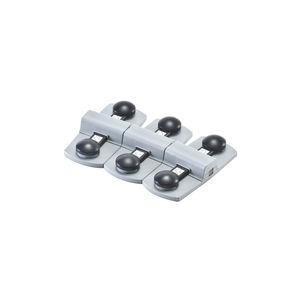 corded remote control / 6-button / 4-button / 2-button