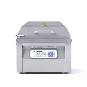 semi-automatic packing machine