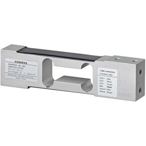 beam type load cell