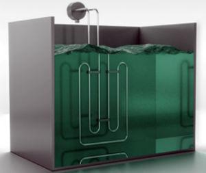 liquid heater