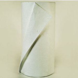 hydrocarbon absorbent