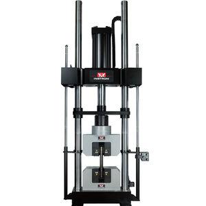 universal testing machine / compression / bending / tension