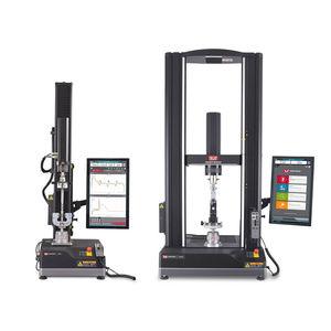 biaxial test machine