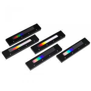 low-pass optical filter