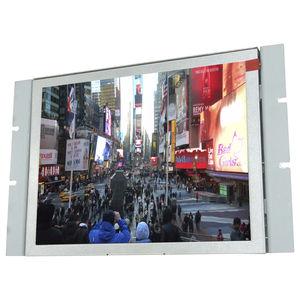 open-frame monitor