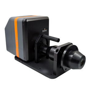 conoscope objective lens