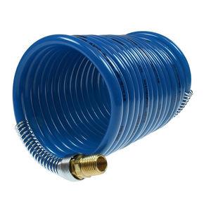 compressed air hose