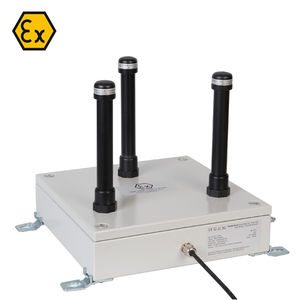 ATEX access point
