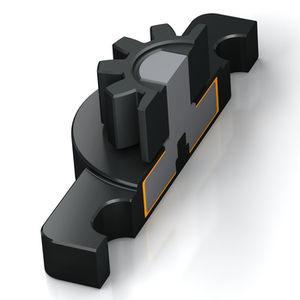 rotary damper
