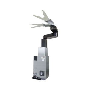 articulated robot / 4-axis / handling / for clean rooms