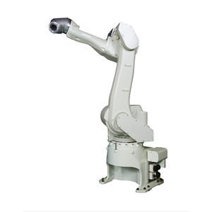 painting robot / articulated / 6-axis / explosion-proof