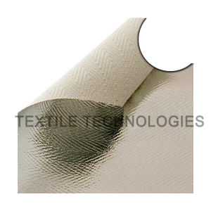 reinforced fabric
