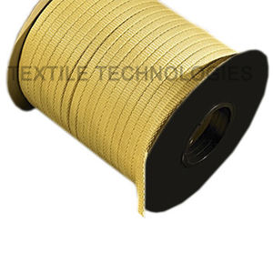 cover tape / webbing / woven