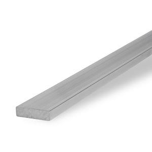Aluminium Pipe Ø 55x1,5mm Almgsi 0,5 Length Selectable Aluminium Round Tube Profile fuctions