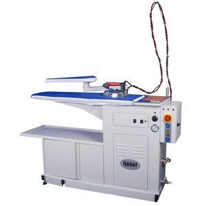 narrow ironing table