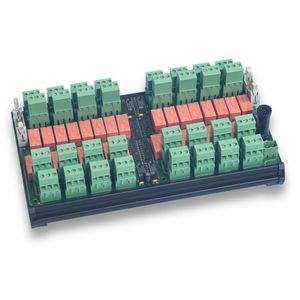 module multiplexer