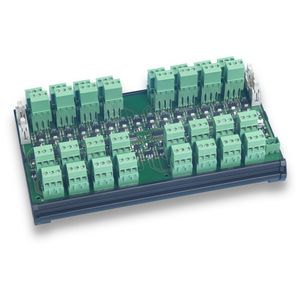 Digital multiplexer - All industrial manufacturers