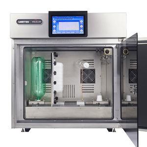 oxygen transmission rate tester
