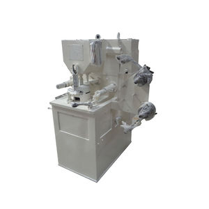 packing machine for the food industry