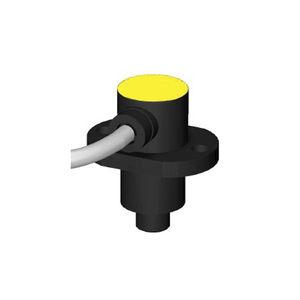 IP67 optical sensor