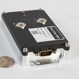short-circuit contactor-circuit breaker