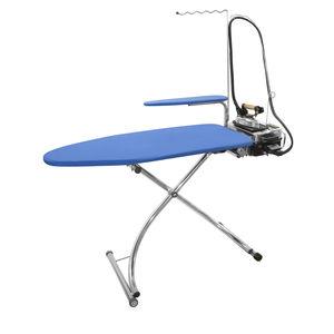universal ironing table