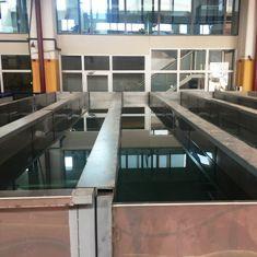 in-line dip coating unit