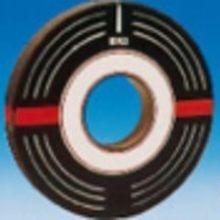 diamond abrasive disc