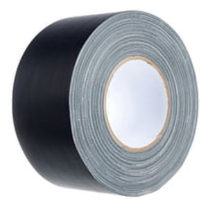 polyethylene adhesive tape / fabric / industrial / wire harness