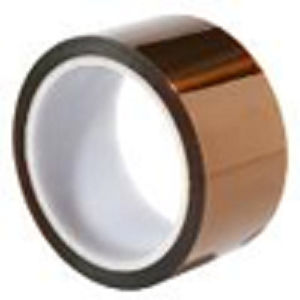polyamide adhesive tape