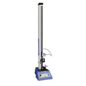 universal testing machine / multi-parameter / compression / tensile