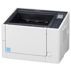 color document scanner