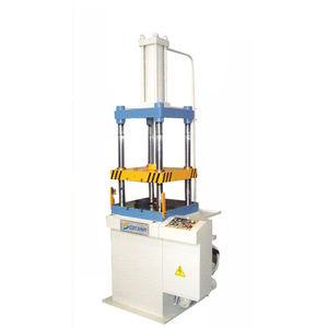 trimming press / hydraulic / electric