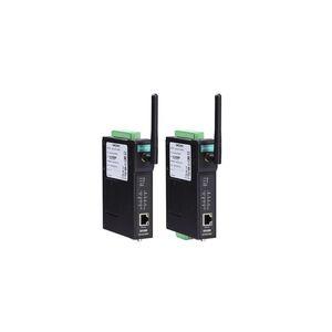 cellular modem