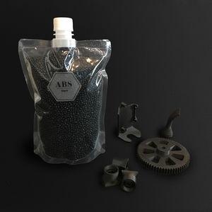 ABS 3D printing pellet