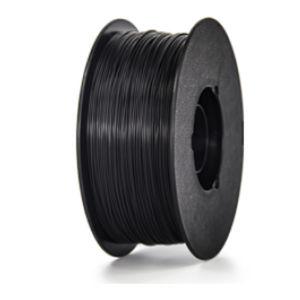 3D printer PLA filaments