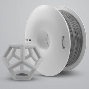 3D printer HIPS filament