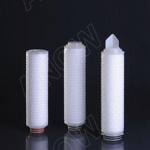 micro-filtration filter cartridge