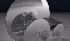 abrasion-resistant coating