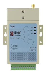 data modem