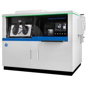DMLM 3D printer