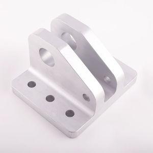 metal extrusion / aluminum