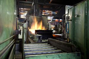 aluminum hardening