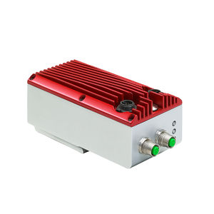 single-phase frequency inverter